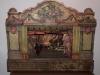 karromato-antique-theater