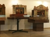 Karromato exhibition