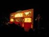 Karromato divadlo