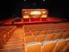 karromato-teatro