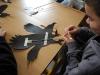 workshop-for-kids