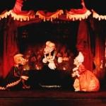 Theater Karromato